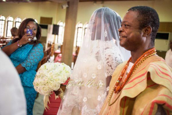 Bayo Omoboriowo & Lola Omitokun Wedding020