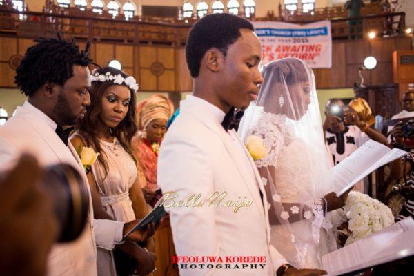 Bayo Omoboriowo & Lola Omitokun Wedding021