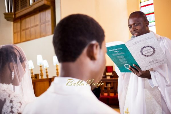 Bayo Omoboriowo & Lola Omitokun Wedding022