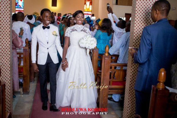 Bayo Omoboriowo & Lola Omitokun Wedding026