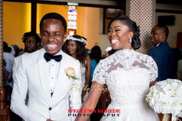 Bayo Omoboriowo & Lola Omitokun Wedding027