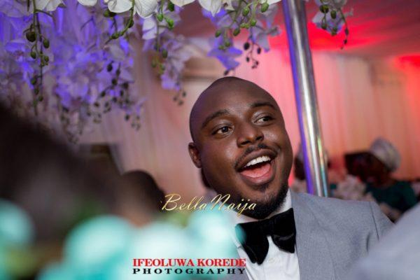 Bayo Omoboriowo & Lola Omitokun Wedding028