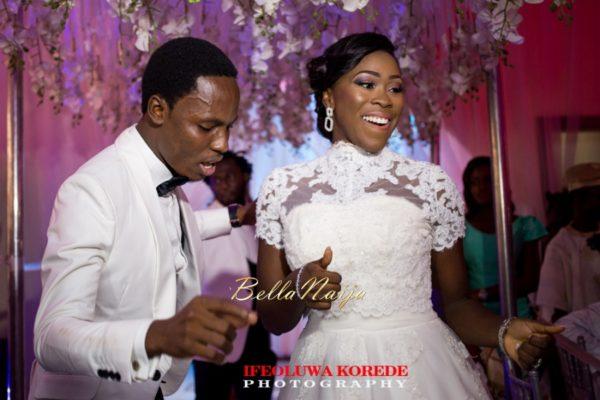 Bayo Omoboriowo & Lola Omitokun Wedding030