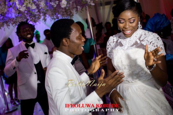 Bayo Omoboriowo & Lola Omitokun Wedding031