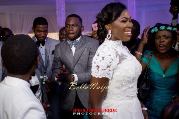 Bayo Omoboriowo & Lola Omitokun Wedding032