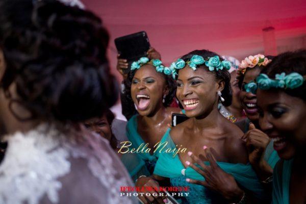 Bayo Omoboriowo & Lola Omitokun Wedding033