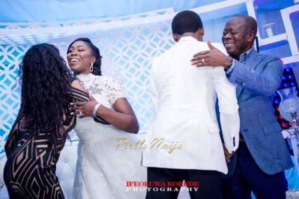 Bayo Omoboriowo & Lola Omitokun Wedding034