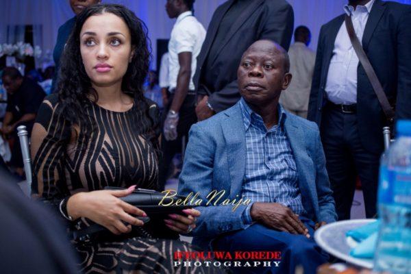 Bayo Omoboriowo & Lola Omitokun Wedding035