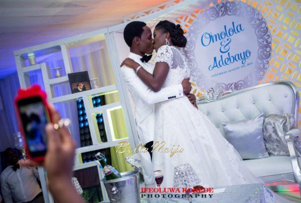 Bayo Omoboriowo & Lola Omitokun Wedding037