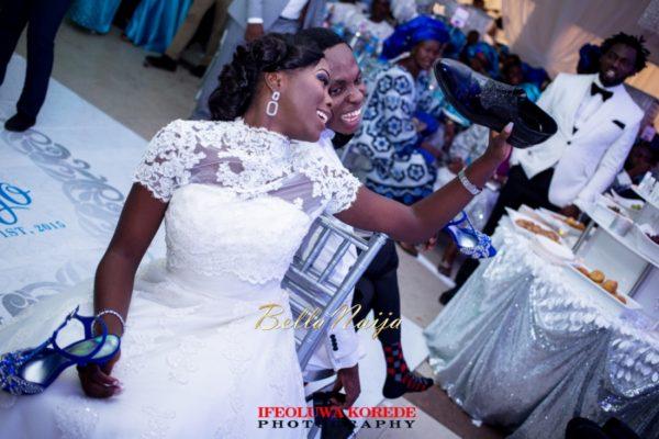 Bayo Omoboriowo & Lola Omitokun Wedding040