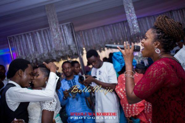 Bayo Omoboriowo & Lola Omitokun Wedding041