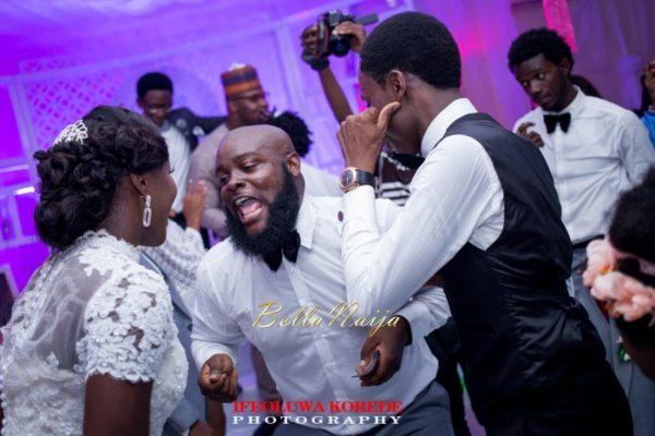 Bayo Omoboriowo & Lola Omitokun Wedding043