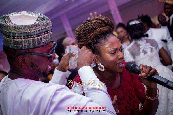 Bayo Omoboriowo & Lola Omitokun Wedding045