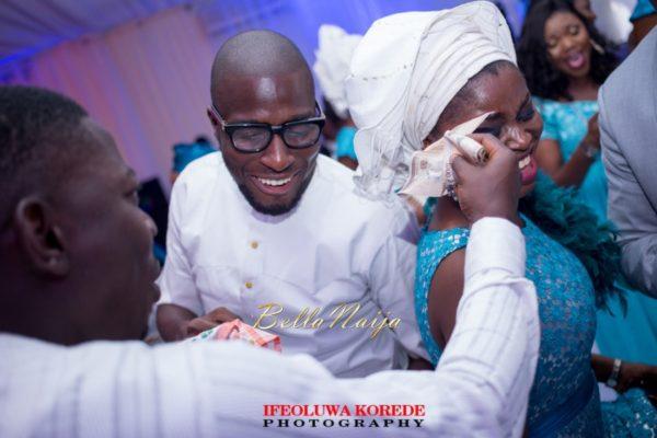 Bayo Omoboriowo & Lola Omitokun Wedding047