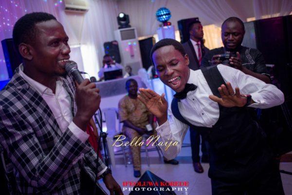 Bayo Omoboriowo & Lola Omitokun Wedding048