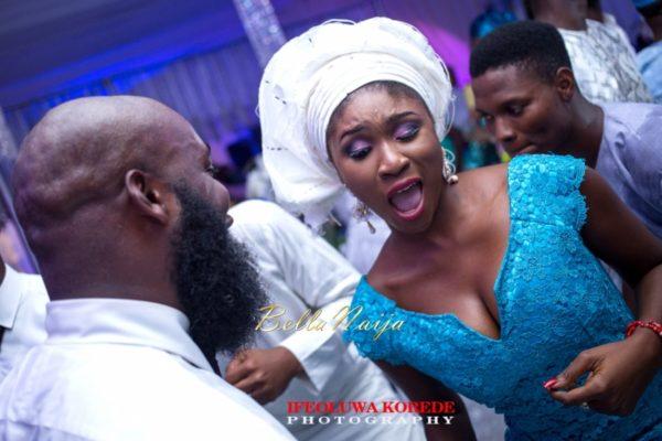 Bayo Omoboriowo & Lola Omitokun Wedding050