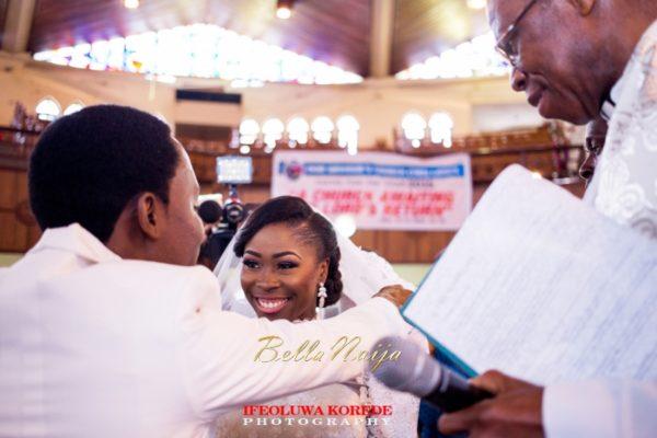 Bayo Omoboriowo & Lola Omitokun WeddingAugustone (101) copy