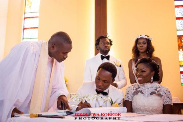 Bayo Omoboriowo & Lola Omitokun WeddingAugustone (110) copy