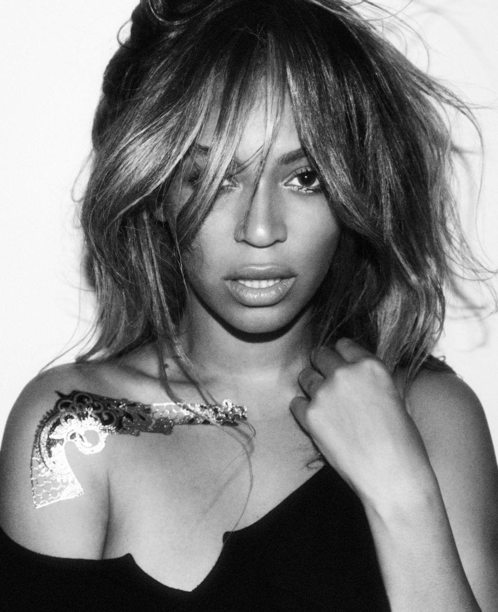 Beyonce Flash Tattoo Collaboration - BellaNaija - August2015002