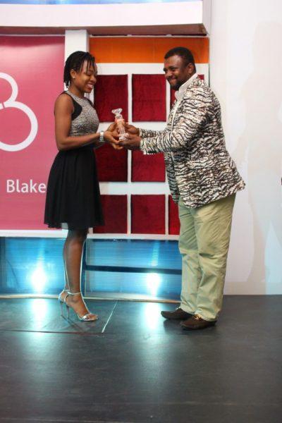 Brooks & Blake 5th Year Anniversary - BellaNaija - August - 2015067