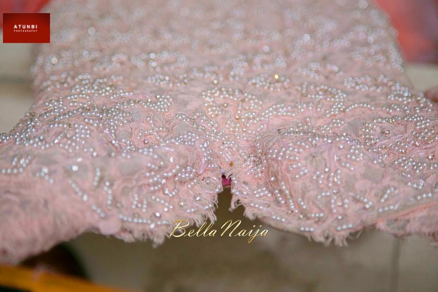 Bukky & Kayode Nigerian Wedding 2015-BellaNaija Weddings-Atunbi Photo-002