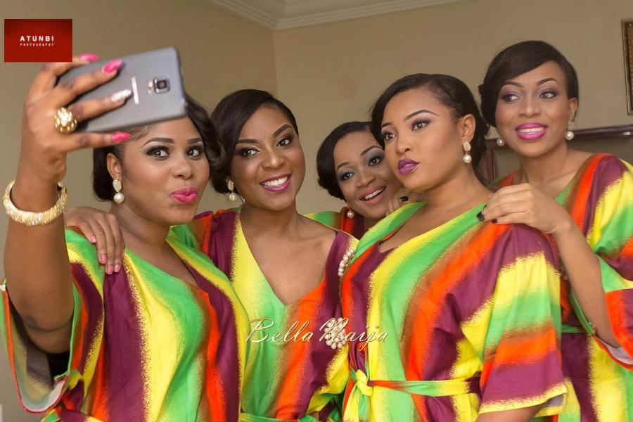 Bukky & Kayode Nigerian Wedding 2015-BellaNaija Weddings-Atunbi Photo-027