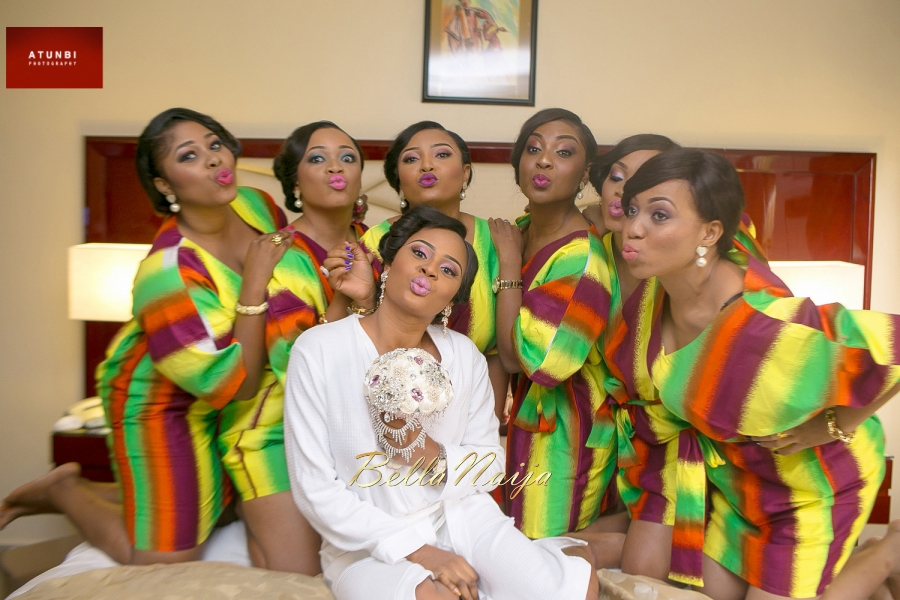 Bukky & Kayode Nigerian Wedding 2015-BellaNaija Weddings-Atunbi Photo-043