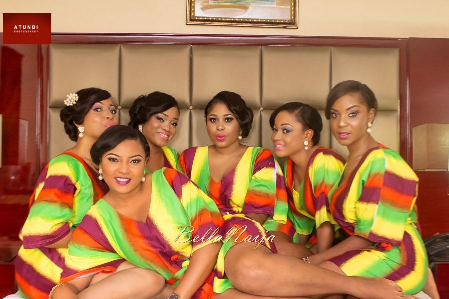 Bukky & Kayode Nigerian Wedding 2015-BellaNaija Weddings-Atunbi Photo-046