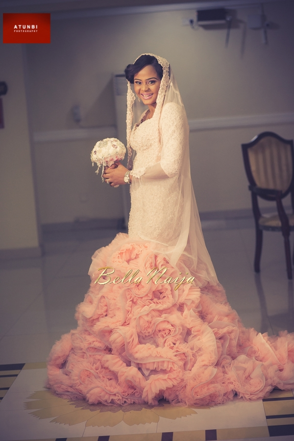 Bukky & Kayode Nigerian Wedding 2015-BellaNaija Weddings-Atunbi Photo-051