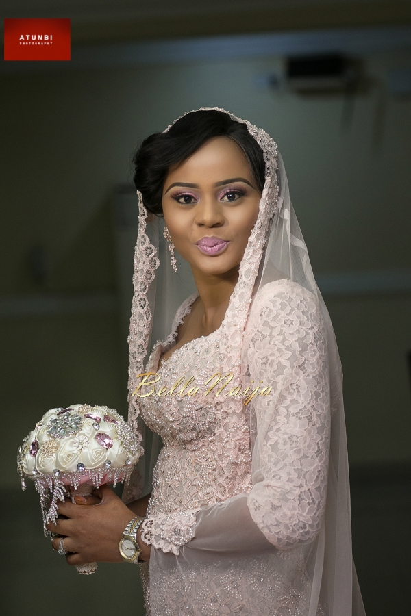 Bukky & Kayode Nigerian Wedding 2015-BellaNaija Weddings-Atunbi Photo-053