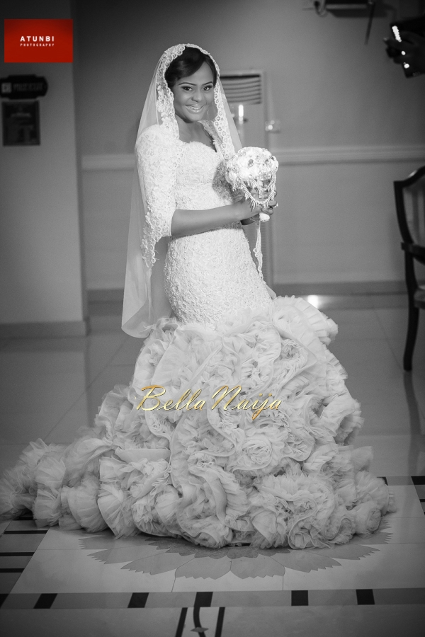 Bukky & Kayode Nigerian Wedding 2015-BellaNaija Weddings-Atunbi Photo-054