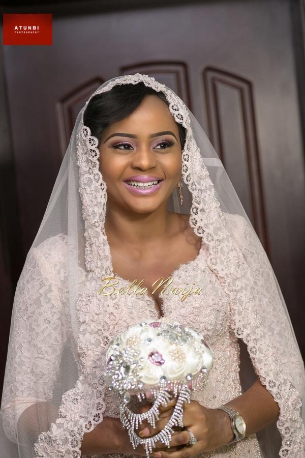 Bukky & Kayode Nigerian Wedding 2015-BellaNaija Weddings-Atunbi Photo-057