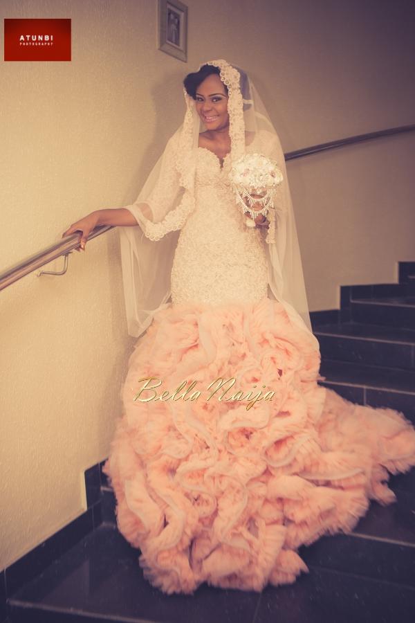Bukky & Kayode Nigerian Wedding 2015-BellaNaija Weddings-Atunbi Photo-059