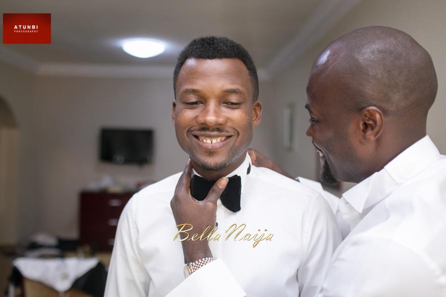 Bukky & Kayode Nigerian Wedding 2015-BellaNaija Weddings-Atunbi Photo-063