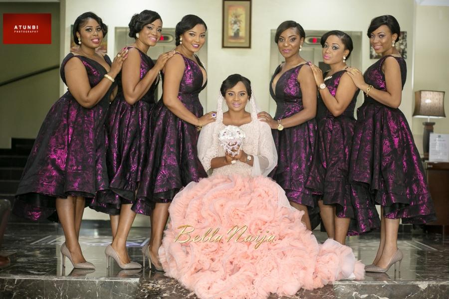 Bukky & Kayode Nigerian Wedding 2015-BellaNaija Weddings-Atunbi Photo-065
