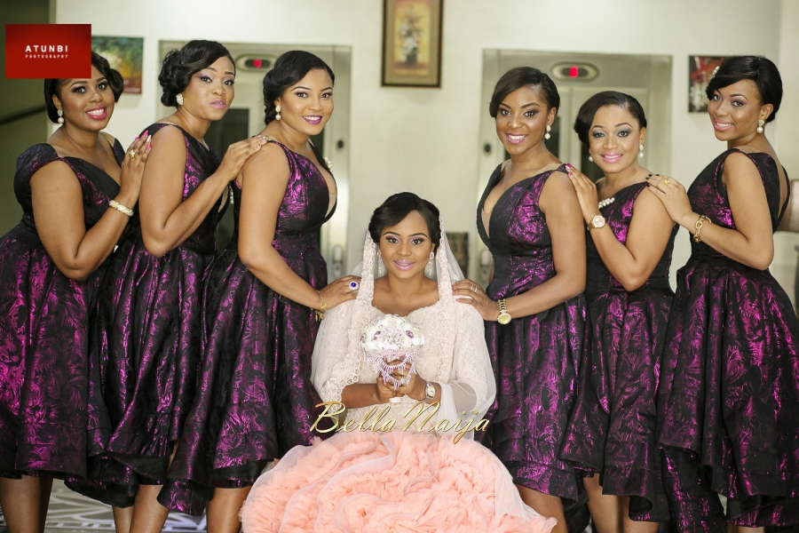 Bukky & Kayode Nigerian Wedding 2015-BellaNaija Weddings-Atunbi Photo-066