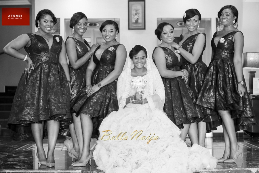 Bukky & Kayode Nigerian Wedding 2015-BellaNaija Weddings-Atunbi Photo-067