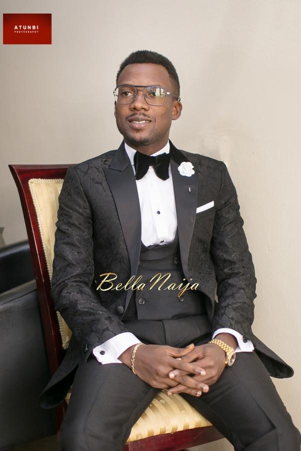 Bukky & Kayode Nigerian Wedding 2015-BellaNaija Weddings-Atunbi Photo-068
