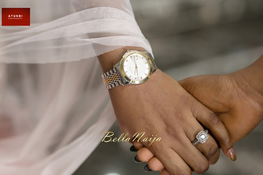 Bukky & Kayode Nigerian Wedding 2015-BellaNaija Weddings-Atunbi Photo-069