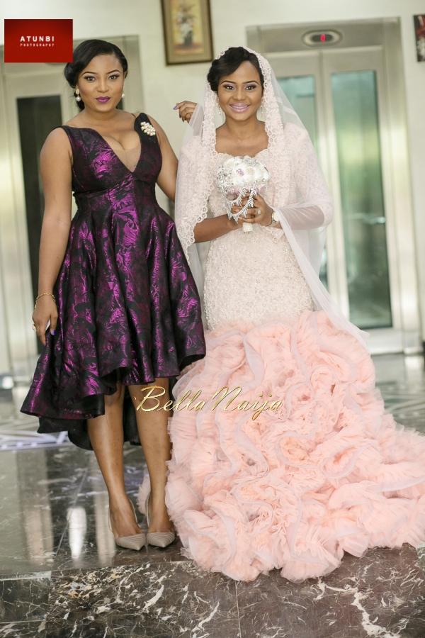 Bukky & Kayode Nigerian Wedding 2015-BellaNaija Weddings-Atunbi Photo-071