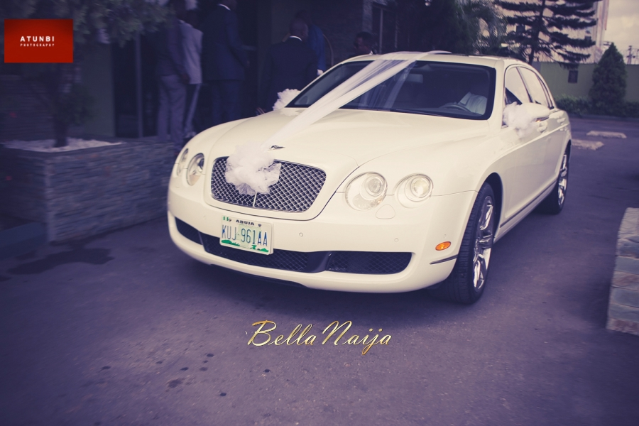 Bukky & Kayode Nigerian Wedding 2015-BellaNaija Weddings-Atunbi Photo-074