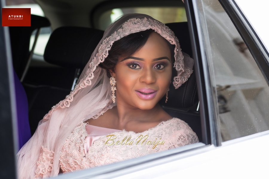 Bukky & Kayode Nigerian Wedding 2015-BellaNaija Weddings-Atunbi Photo-087
