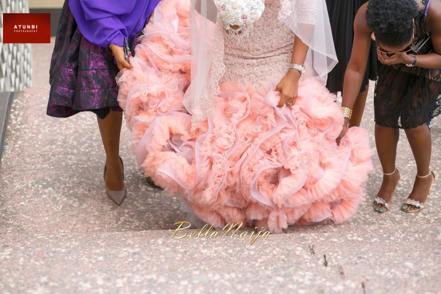 Bukky & Kayode Nigerian Wedding 2015-BellaNaija Weddings-Atunbi Photo-090