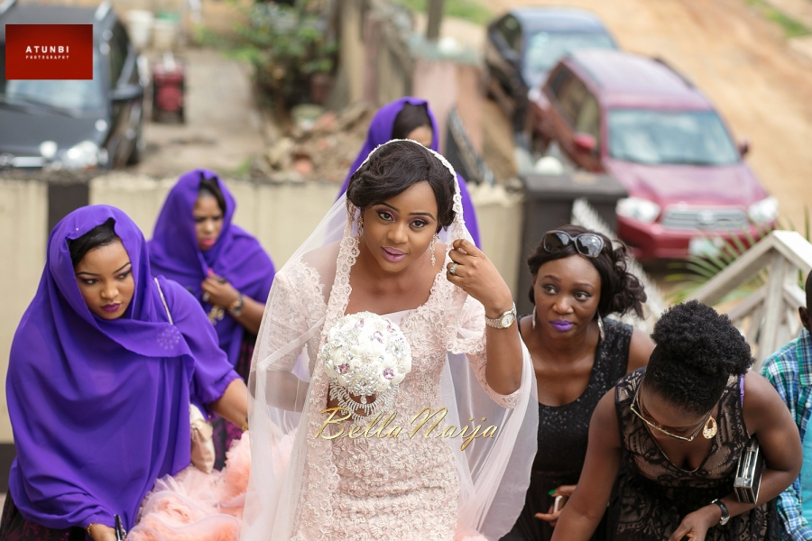 Bukky & Kayode Nigerian Wedding 2015-BellaNaija Weddings-Atunbi Photo-091