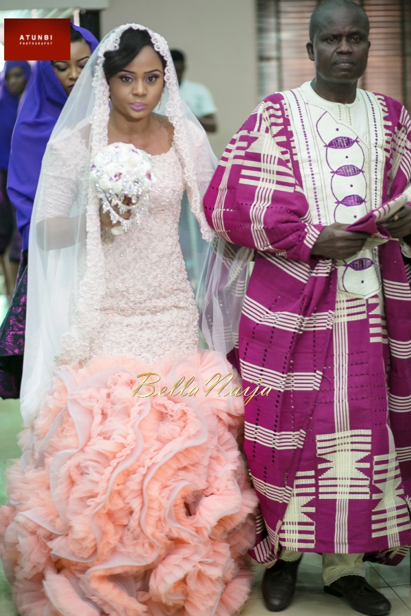 Bukky & Kayode Nigerian Wedding 2015-BellaNaija Weddings-Atunbi Photo-092