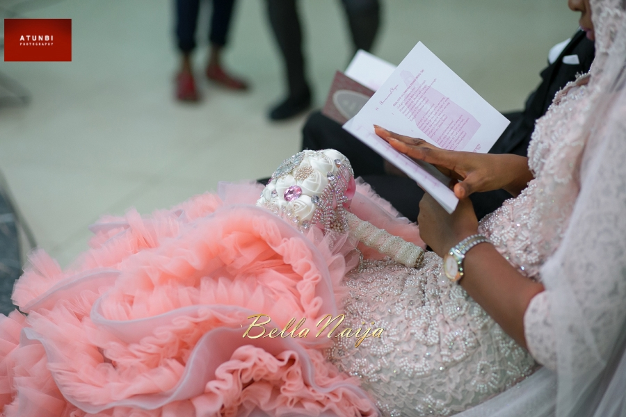 Bukky & Kayode Nigerian Wedding 2015-BellaNaija Weddings-Atunbi Photo-098