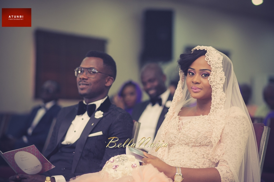 Bukky & Kayode Nigerian Wedding 2015-BellaNaija Weddings-Atunbi Photo-100