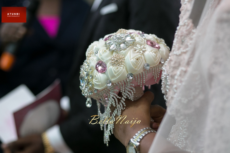 Bukky & Kayode Nigerian Wedding 2015-BellaNaija Weddings-Atunbi Photo-102