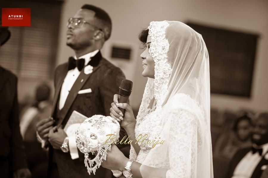 Bukky & Kayode Nigerian Wedding 2015-BellaNaija Weddings-Atunbi Photo-103