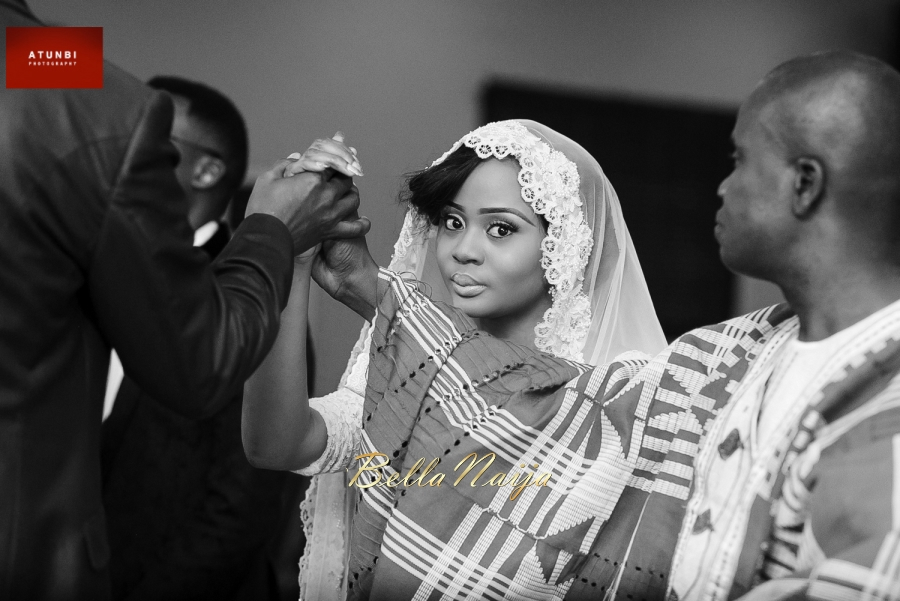 Bukky & Kayode Nigerian Wedding 2015-BellaNaija Weddings-Atunbi Photo-110